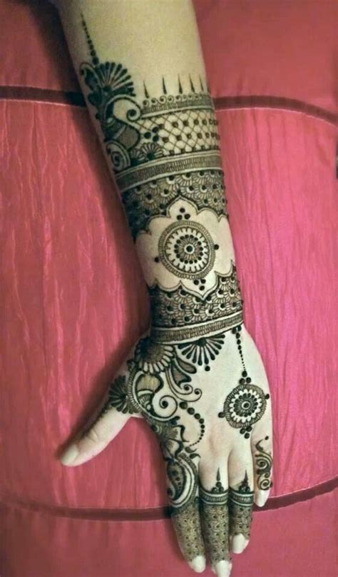 henna tattoo artist minneapolis 17 best ideas about henna designs on