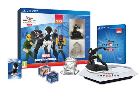 how much is disney infinity for ps3 disney infinity 2 0 ps vita review diskingdom