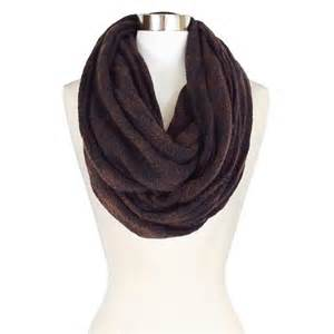 Target Infinity Scarf S Infinity Scarf With Print Target