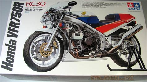 honda model car kits honda vfr 750 r tamiya car model kit