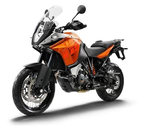 Ktm Auto Expo by List Of All Upcoming Bikes To Be Showcased At The Auto