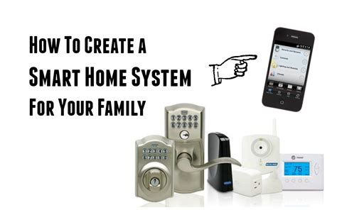 smart home systems beautiful smart smart home