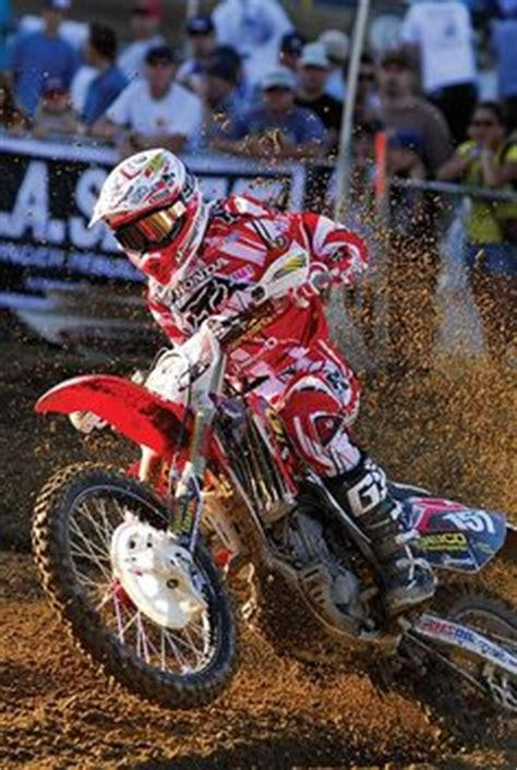where can i ride my motocross bike dirt bike are the bomb you can do the most awesome tricks