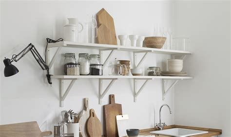 mensola cucina ikea stunning mensole cucina ikea images ideas design 2017