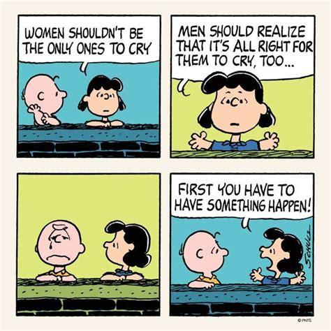 Charlie Brown Memes - feeling meme ish peanuts tv galleries paste