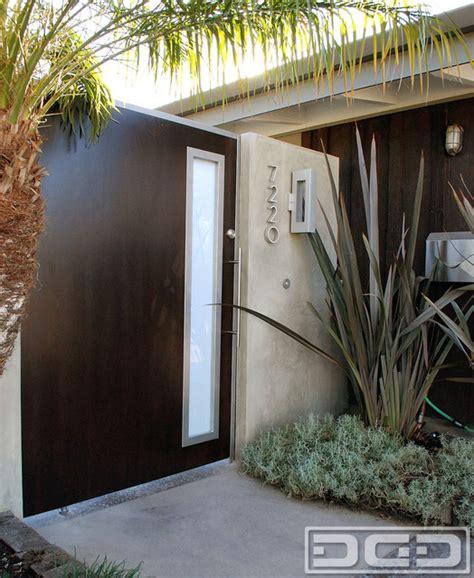 front door gates modern style front doors home design