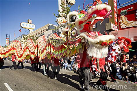 when is the new year parade in los angeles 2015 new year parade 10 editorial stock photo
