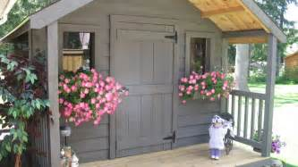 storage shed plans with porch build a garden storage shed my shed building plans
