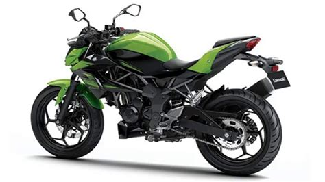 125ccm Motorrad Top Speed by Upcoming Naked Bikes In India 2016 Youtube