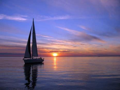 sunset boat sandiegosailing.com