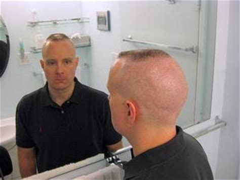 marine haircut high and tight like a jarhead high and tight but never otis nlb