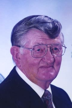 obituary for virgil f stenberg kahler funeral home