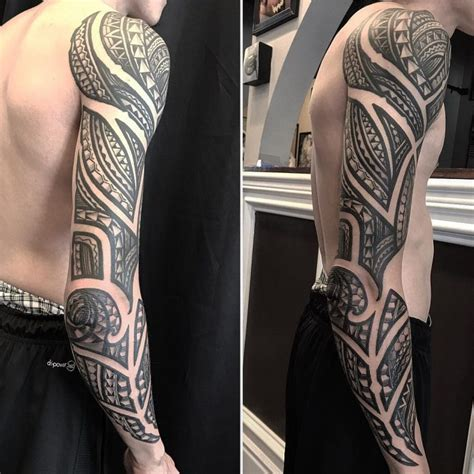 tattoo tribal vol 65 65 mysterious traditional tribal tattoos for men and