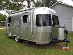 airstream bambi for sale 2006 airstream bambi 19 foot