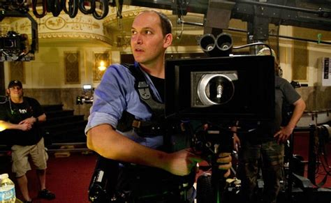 louis leterrier movies list the transporter helmer louis leterrier to direct shark