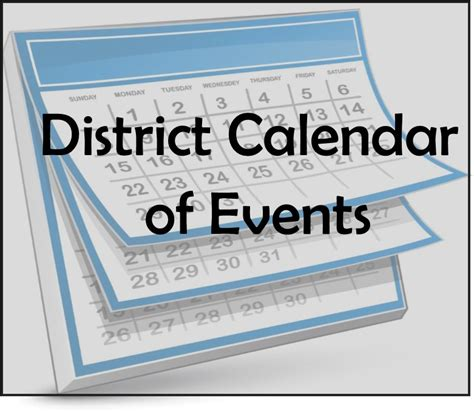 Christiana School District Calendar Christian County School District