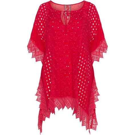 plus size boho dresses polyvore 25 best ideas about dressy tops dresses and outfits on