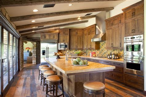 garden kitchen concrete kitchen countertops and sinks phoenix az