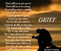 1000 ideas about grief poems on grief poems
