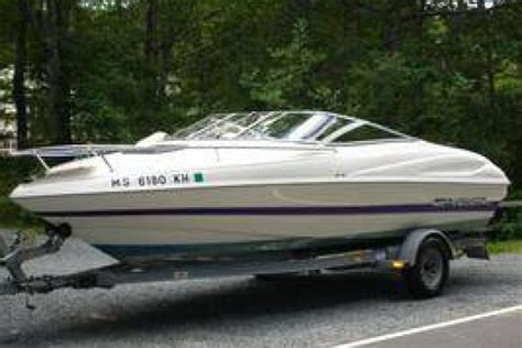 wellcraft boats for sale in ma 1995 wellcraft excel 21 foot 1995 wellcraft motor boat