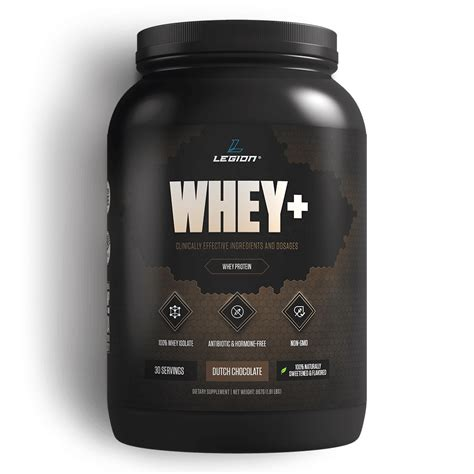 What Is The Shelf Of Protein Powder by Bodybuilding Weight Loss Supplements Legion