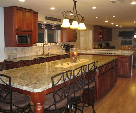 st louis kitchen cabinets buy kitchen cabinets in st louis buy maple cabinets in st