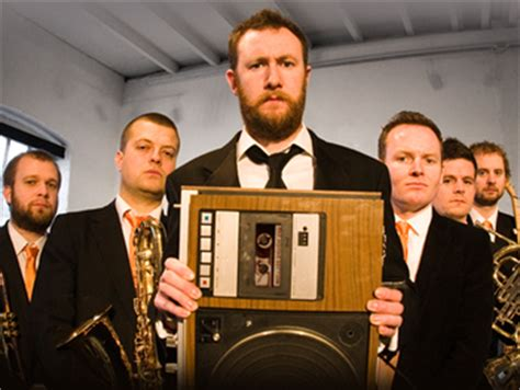 the horne section the horne section tour dates tickets 2018