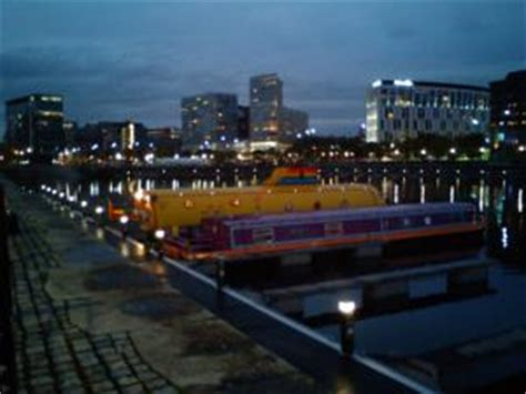 houseboats liverpool hotels shankly hotel liverpool merseyside north west
