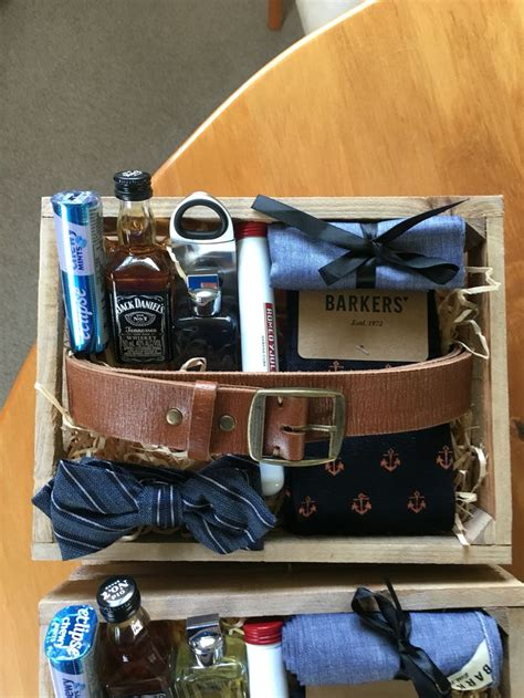 wedding gift groomsmen 620 best images about cool groomsman gifts on