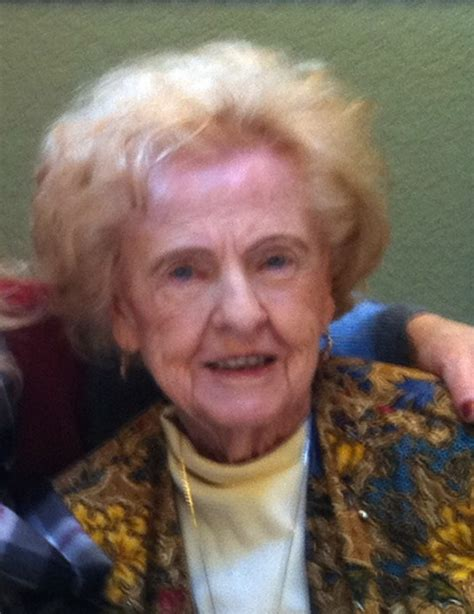 obituary for mabel virginia wilson lord bryant grant