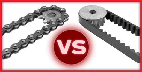 Belt Drive Garage Door Openers Vs Chain Drive Which Is Garage Door Openers Chain Vs Belt