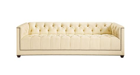 baker sofa baker paris sofa areabaxtergarage com