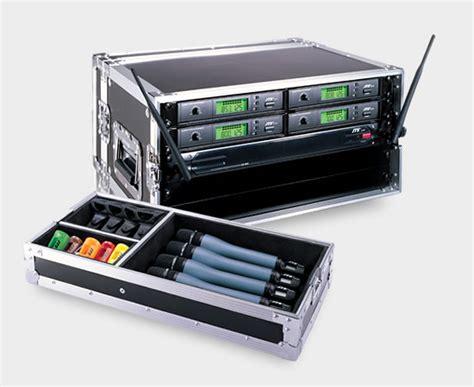 Mic Jts 901d 麥克風 無線系統 專業配件 fc 1d4r jts 超寬頻自動選訊無線麥克風 專業演出用麥克風