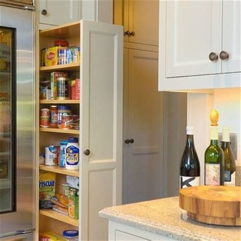 ikea pantry storage ikea pantry renovation ideas pinterest