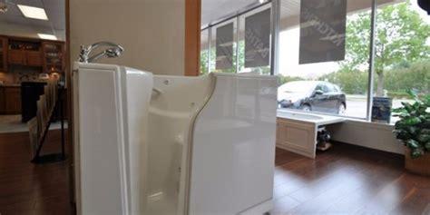 craftsmen home improvements inc dayton oh bathroom
