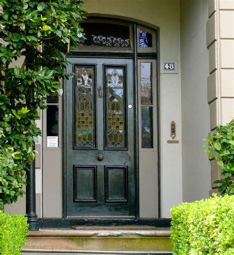 Front Door Glass Designs Home Entrance Door Wooden Entrance Doors Designs