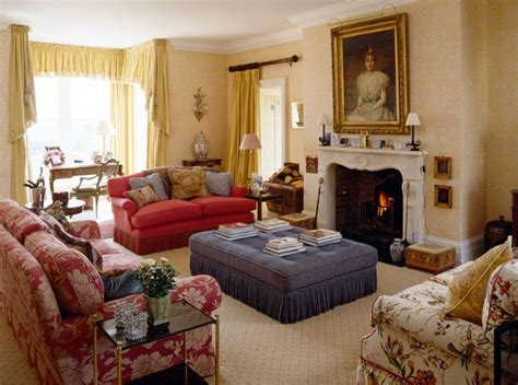 Country Home Interior Ideas Country House Interiors Manor