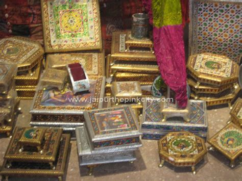 Handcraft Items - jaipur travel photos jaipur fort photos jaipur