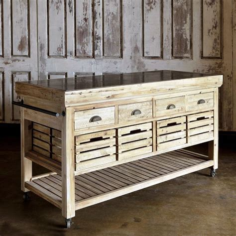 Movable Islands For Kitchen kitchen drawers plus bottom shelf cart ikea for rustic