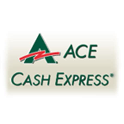 ace your decisions aces and the angry employee books payday loan express money loans for on ssi