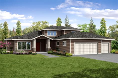 quail housing plans new contemporary quail ridge home plan associated designs