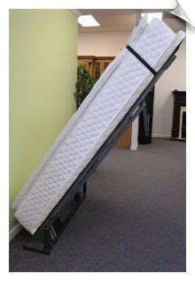 Murphy Bed Frames For Sale 1000 Images About Murphy Bed On