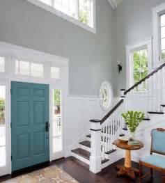 best 25 teal door ideas on pinterest colored front