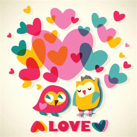 imagenes de tarjetas variadas imagenes para decorar tarjetas de amor imagui para el