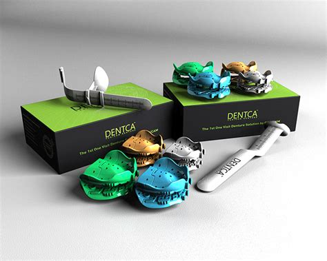 3d home kit by design works inc new york college of dentistry hosting dentca