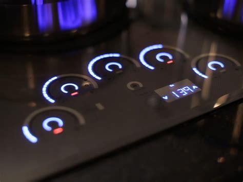 new trends in kitchen appliances 12 hot kitchen appliance trends hgtv