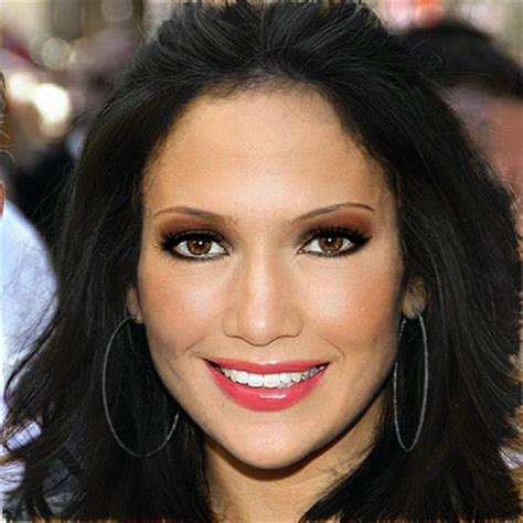 jlo hair color dark hair jlo dark hair color www pixshark com images galleries with a bite