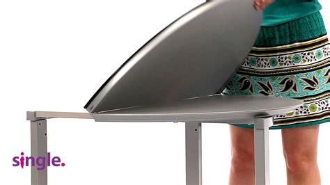 mesas de cocina plegables mesas de cocina dise 209 o mesas - Mesas De Cocina Economicas