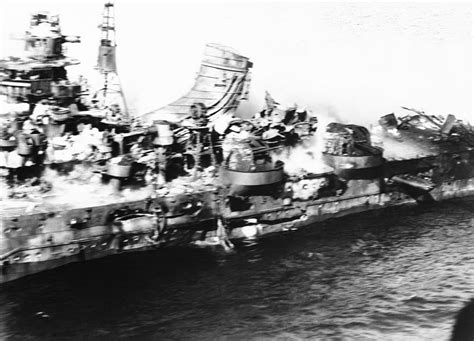 usn battleship vs ijn battleship the pacific 1942 44 duel books heavy cruiser mogami strategy history