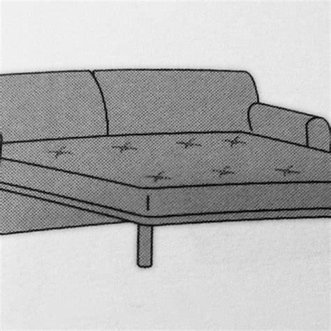 divano letto samoa divano letto modello dandy di samoa divani a prezzi scontati